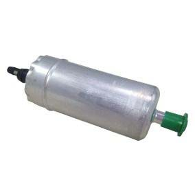 Bomba elétrica modelo gti 7 bar