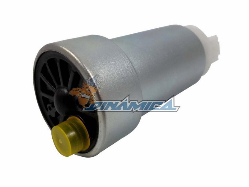 Bomba S10 Diesel