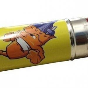 Bomba elétrica modelo gti 15 bar