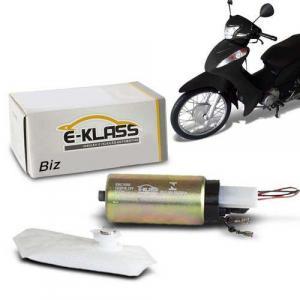 Venda bombas para motocicleta
